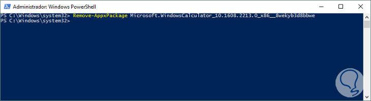 desisnstalar-calculadora-windows10-15.jpg