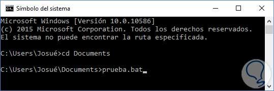 batch_abrir_programas.jpg