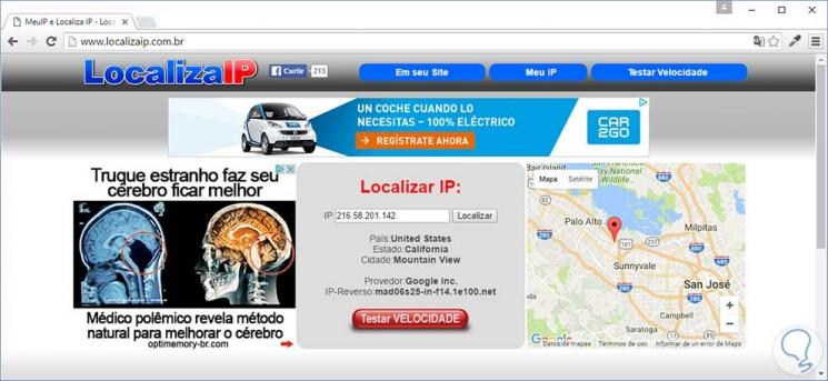 navegador_ip.jpg