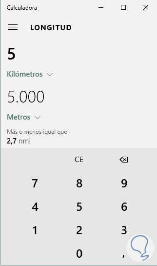 calculadora-windows10-3.jpg