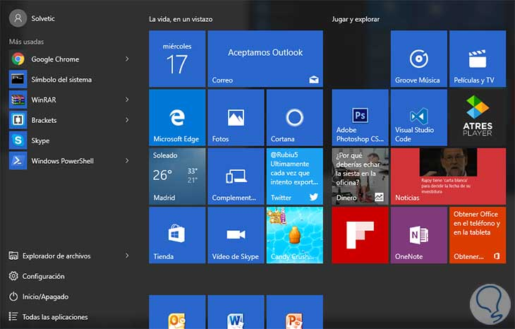windows-sin-xbox-3.jpg