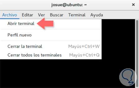 abrir-terminal-linux-4.jpg