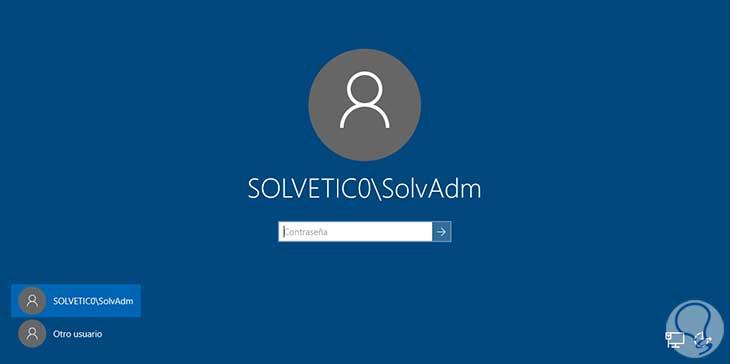 iniciar-sesion-windows-solvetic-15.jpg