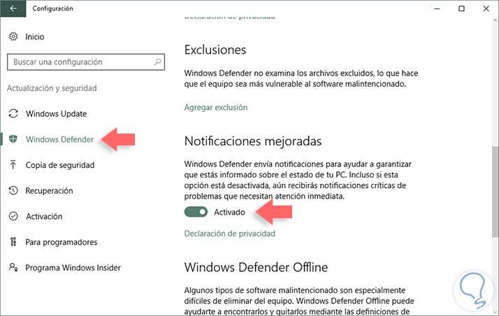 deshabilitar_notificaciones_Windows_defender_2.jpg