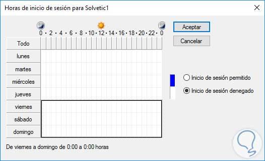 horas-inicio-sesion-windows-server-5.jpg