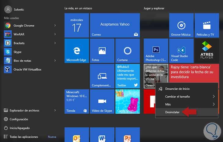 Desinstalar-app-Windows.jpg