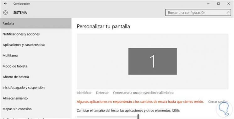 personalizar-pantalla-windows-12.jpg