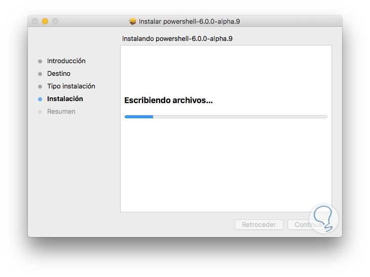 instalar-powershell-en-mac-7.jpg