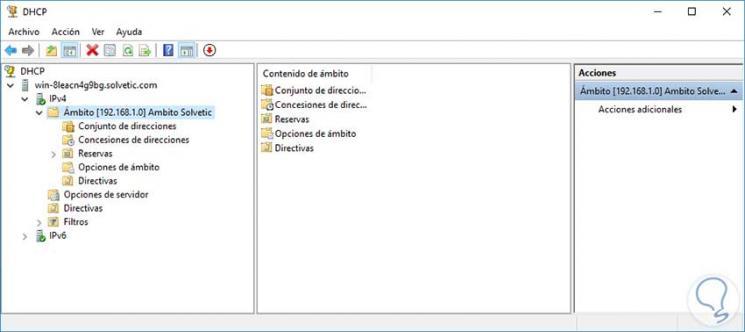 servidor-dhcp-16.jpg