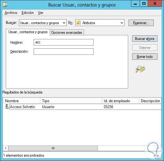 editar_atributos_AD_19.jpg