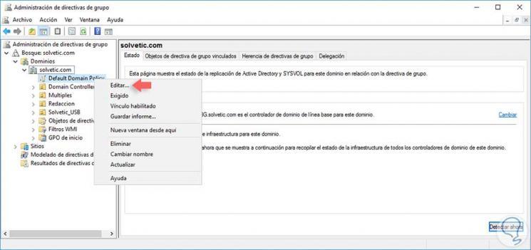 ejecutar_aplicaciones_inicio_windows_2.jpg