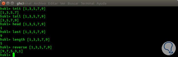 haskell-9.jpg