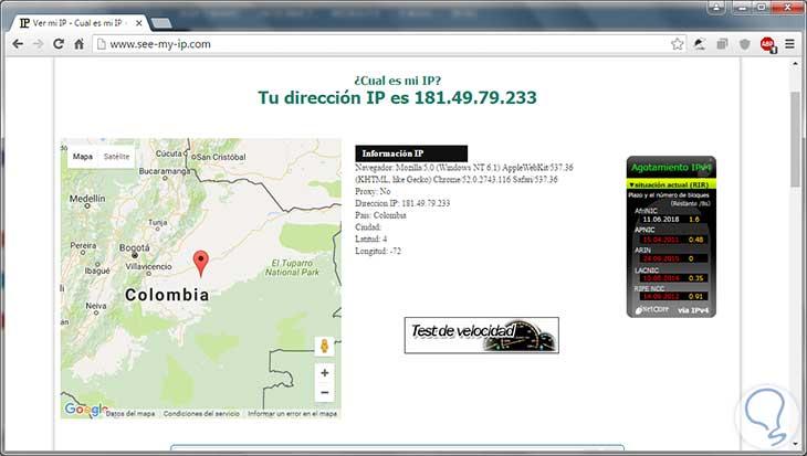 ver_ip_publica_privada_4.jpg