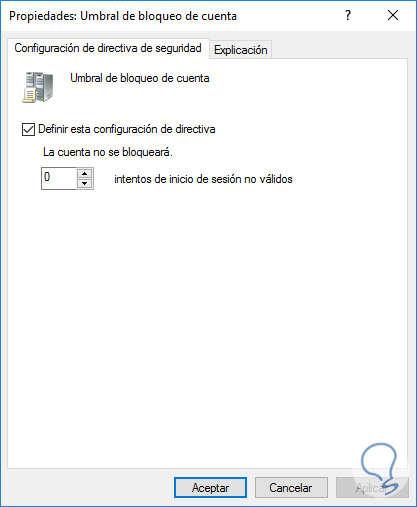 umbral-bloqueo-cuenta-4.jpg