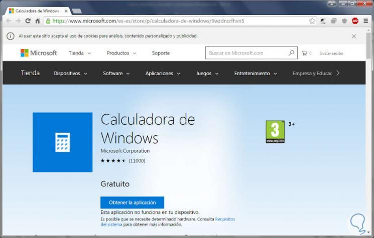 obtener-calculadora-windows10-16.jpg