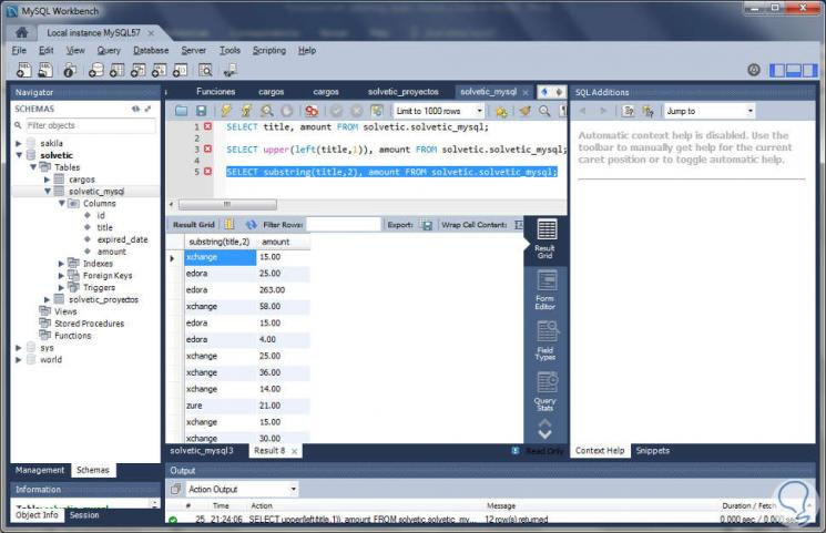 select-substring-mysql-7.jpg