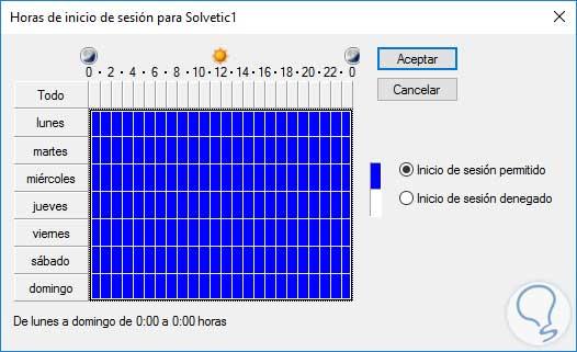horas-inicio-sesion-windows-server-3.jpg