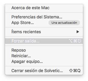 forzar-salida-aplicaciones-mac-3.jpg