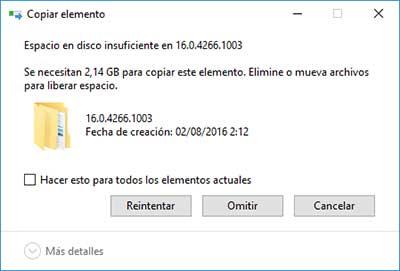 file_server_manager_13.jpg
