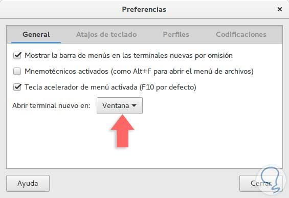 preferencias-terminal-linux-2.jpg