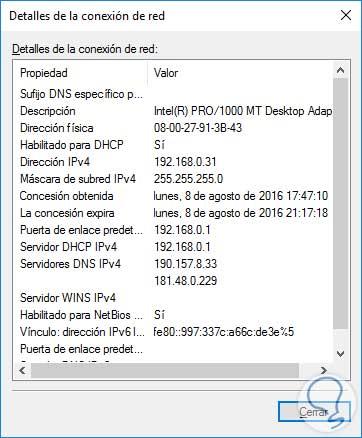 ver_ip_publica_privada_11.jpg