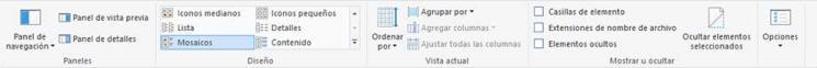 menu-vista-windows-5.jpg