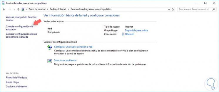 ver_ip_publica_privada_8.jpg