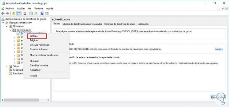 editar-directivas-grupo-2.jpg