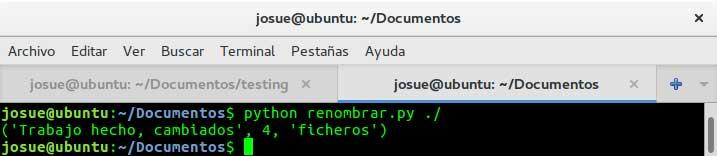 renombrar_python_6.jpg