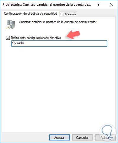 cambiar-nombre-cuenta-de-administrador-11.jpg