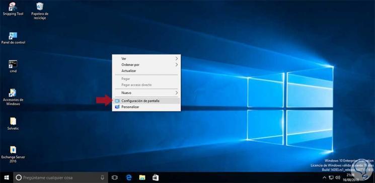 configuracion-pantalla-windows-10.jpg