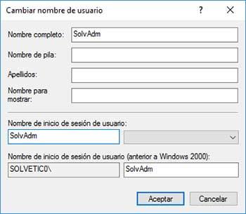 cambiar-nombre-de-usuario-4.jpg