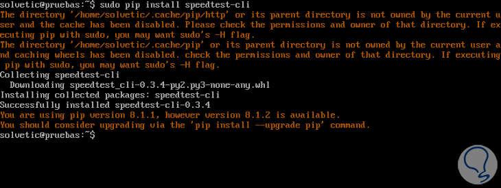 instalar-speedtest-ubuntu-4.jpg