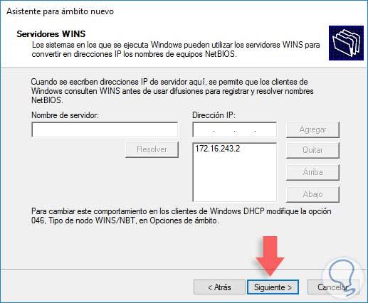 servidores-wins-13.jpg