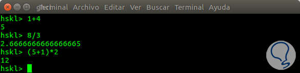 haskell-3.jpg