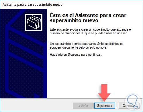 crear-superambito-19.jpg