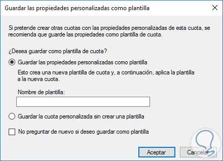 file_server_manager_10.jpg