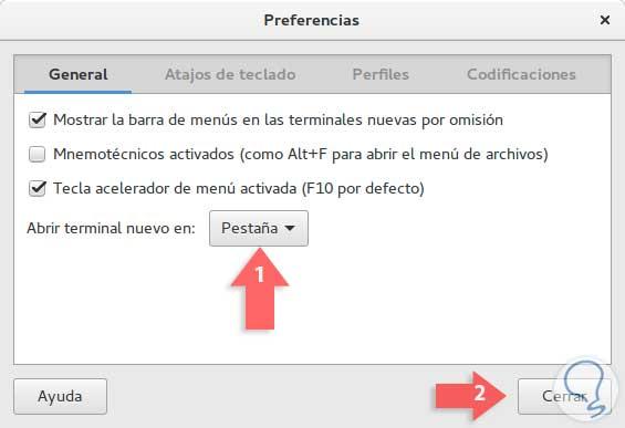 preferencias-terminal-linux-3.jpg