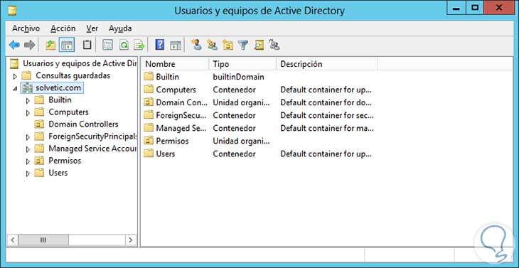 editar_atributos_AD_1.jpg