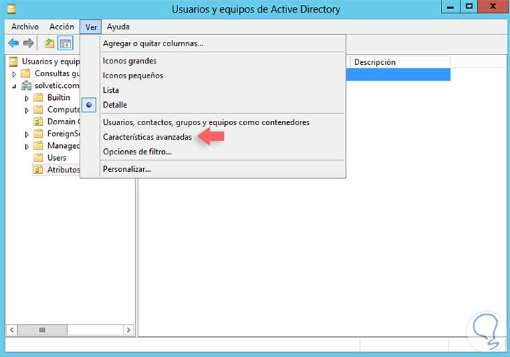 editar_atributos_AD_4.jpg