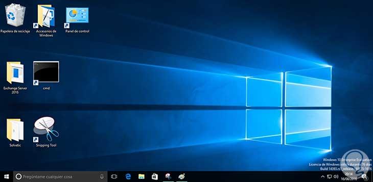 iconos-grandes-windows-2.jpg
