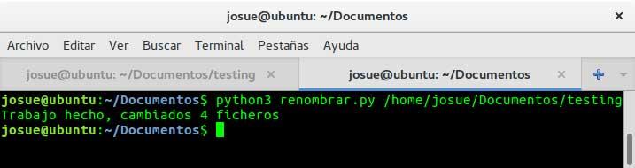 renombrar_python_3.jpg