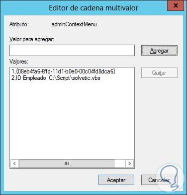 editar_atributos_AD_16.jpg