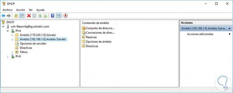 servidor-dhcp-17.jpg