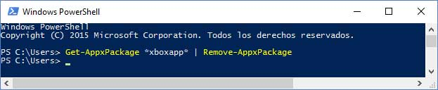 borrar-xbos-windows-2.jpg