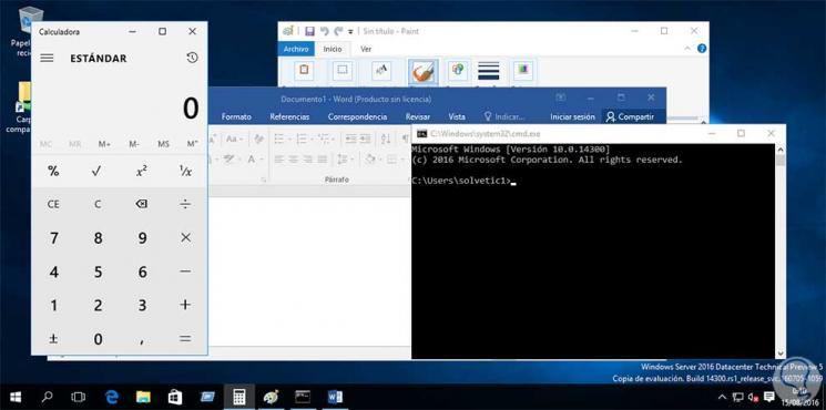 ejecutar_aplicaciones_inicio_windows_6.jpg
