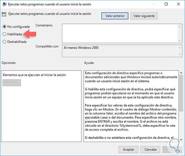 ejecutar_aplicaciones_inicio_windows_4.jpg