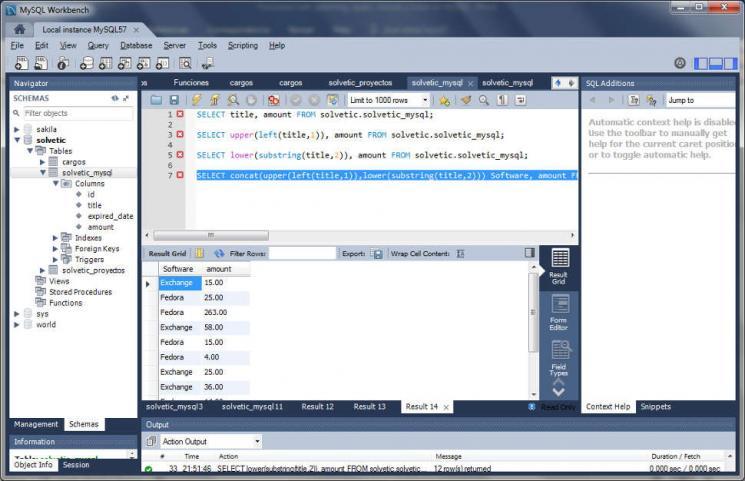 select-concat-mysql-10.jpg