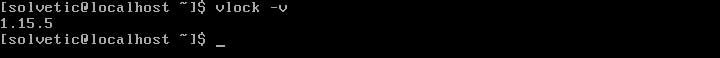 vlock_4.jpg