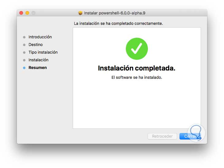 instalar-powershell-en-mac-8.jpg